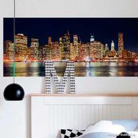 Painel-fotografico-adesivo-NY-city-multicor-143m-x-61cm-Grudado-Adesivos
