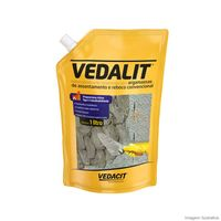 Vedalit-stand-up-pouch-1-litro-Otto-Baumgart