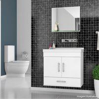 Gabinete-para-banheiro-Betria-60cm-com-lavatorio-e-espelheira-branco-Cerocha