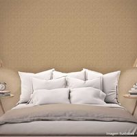 Papel-de-parede-palha-marrom-medio-2412-52cm-x-10m-vinilico-Revex
