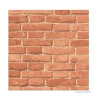 Papel-de-parede-tijolinhos-ferrugem-HC31-52cm-x-10m-vinilizado-Revex