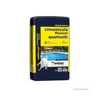 Argamassa-de-uso-externo-e-interno-AC3-flexivel-20kg-cinza-Quartzolit