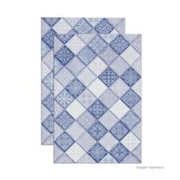 Revestimento-de-parede-bold-3188x4488cm-Dakar-HD-esmaltado-azul-Formigres