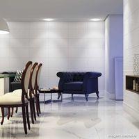 Porcelanato-retificado-62x62cm-Le-Blanc-polido-branco-Elizabeth