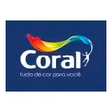 Banner - Coral