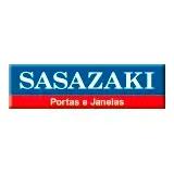 Banner - Sasazaki
