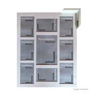 Porta-retrato-8-janelas-10x15cm-e-1-janela-15x21cm-Windows-branco-Infinity