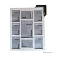 Porta-retrato-8-janelas-10x15cm-e-1-janela-15x21cm-Windows-preto-Infinity