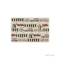 Jogo-americano-avulso-PVC-Print-Cafeteria-Copa-e-cia