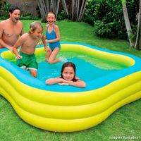 Piscina-familiar-57495-com-janelas-1250-litros-azul-Intex