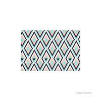 Tecido-adesivo-Decorart-losangos-geometricos-45cm-x-1m-Plavitec