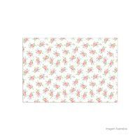 Tecido-adesivo-Decorart-rosinhas-45cm-x-1m-Plavitec