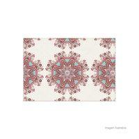 Tecido-adesivo-Decorart-ornamental-45cm-x-1m-Plavitec