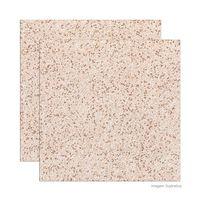 Piso-ceramico-HD-73286-Fulget-53x53cm-sand-Porto-Ferreira