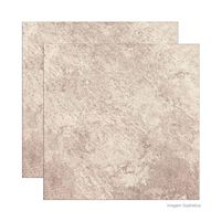 Porcelanato-Mohave-retificado-50x50cm-amendoa-Lanzi