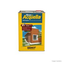 Acquella-18-Litros-Incolor-Vedacit