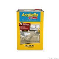 Acquella-Stone-18-Litros-Incolor-Vedacit