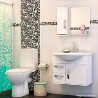 Gabinete-para-banheiro-Apus-60cm-com-lavatorio-e-espelheira-branco-Cerocha