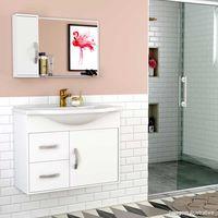 Gabinete-para-banheiro-Apus-80cm-com-lavatorio-e-espelheira-branco-Cerocha