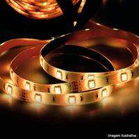 Fita-LED-com-5-metros-100-240V-3000K-25W-amarela-Taschibra