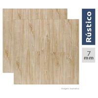 Piso-laminado-de-click-Nature-134x187cm-siena-Durafloor