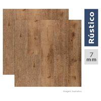 Piso-laminado-de-click-Nature-134x187cm-carvalho-viena-Durafloor