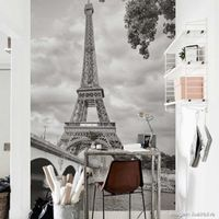 Painel-fotografico-adesivo-Paris-torre-26mts-x-122m-Grudado-Adesivos