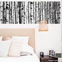 Painel-fotografico-adesivo-troncos-213mts-x-61cm-preto-e-branco-Grudado-Adesivos