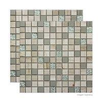 Mosaico-de-marmore-298x298cm-rivas-Colormix