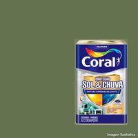 Tinta-impermeabilizante-fosca-Sol--Chuva-algas-profundas-18L-Coral