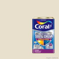 Tinta-acrilico-total-fosca-Sol--Chuva-algodao-egipcio-18L-Coral