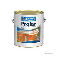 Tinta-Latex-Prolar-acrilica-36-litros-branco-Sherwin-Williams