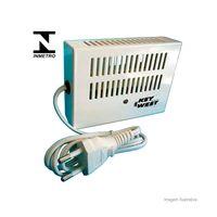 Anti-mofo-eletronico-110V-6930-Key-West
