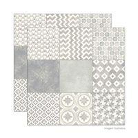 Porcelanato-Lisboa-Soft-natural-fosco-retificado-584x584cm-cinza-Portinari
