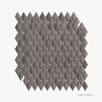 Mosaico-Prosa-Diamond-brilhante-matte-lux-bold-298x298cm-chumbo-Portinari
