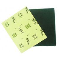 Lixa-d-agua-225x275cm-gramatura-preta-080-Norton