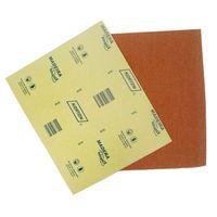 Lixa-para-madeira-225x275cm-gramatura-marrom-150-Norton