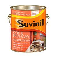 Esmalte-sintetico-brilhante-36-litros-tabaco-Suvinil