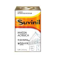 Massa-acrilica-18-litros-branco-Suvinil