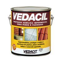 Vedacil-36-Litros-Vedacit