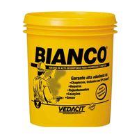 Bianco-1-Litro--Vedacit