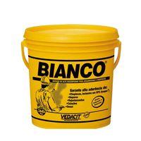 Bianco-36-Litros-Vedacit