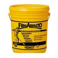 Frio-Asfalto-20-Kg-Preto-Vedacit