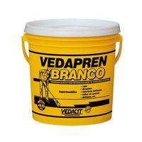 Vedapren-45K-Kg-Branco-Vedacit