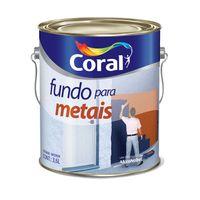 Fundo-protetor-antioxidante-para-metais-Zarcoral-36L-laranja-Coral