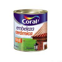 Esmalte-Embeleza-Ceramica-sintetico-900ml-incolor-Coral