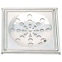 Grelha-quadrada-com-caixilho-15x15cm-119-A-aco-polido-Moldenox