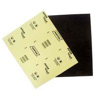 Lixa-d-agua-225x275cm-gramatura-preta-220-Norton