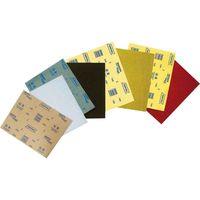 Lixa-para-parede-225x275cm-gramatura-vermelho-220-Norton