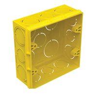Caixa-de-luz-quadrada-4x4-Tigreflex-Tigre
